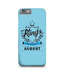 Printed Mobile Cover For Apple iPhone 5 & Apple iPhone 5s - Multi Color