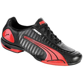 Ovp Neu Twin Ducati Schuhe Sneaker Original 040 Puma L 0xXHwr0q6