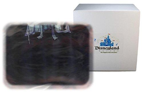 Disney Parks The Haunted Mansion Adult Sweatshirt - Large