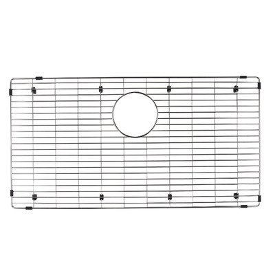 Blanco 231599 Sink Grid, Stainless Steel by Blanco