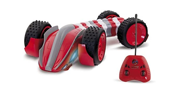 Amazon.com: Turbo Snake Remote Control Vehicle by Turbo Snake: Toys & Games