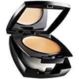 Avon Ideal Flawless Cream to Powder Foundation Nude