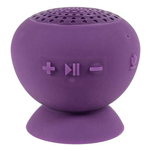 lyrix-jive-jumbo-waterproof-bluetooth-speaker-purple