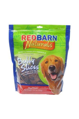 Redbarn Naturals Bully Slices, My Pet Supplies