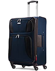 Samsonite Aspire Xlite Expandable Spinner 29