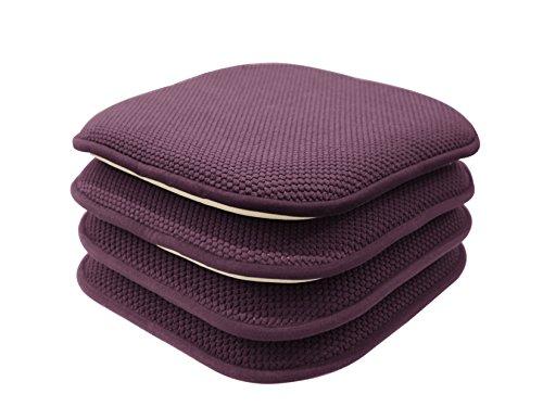 Buy the royal purple cushion
