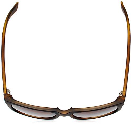 Montures Ban 710 Ray Rubber 54 de adulte mixte 13 lunettes Light Brown Justin Marron 0BwqRd