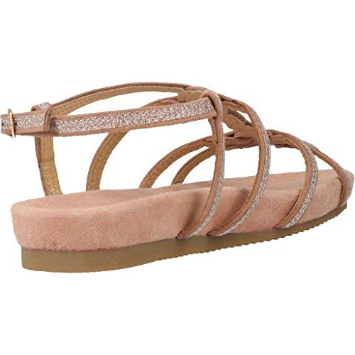 Sandalias y chanclas para mujer, color Rosa , marca ALMA EN PENA, modelo Sandalias Y Chanclas Para Mujer ALMA EN PENA V17303 Rosa Rosa