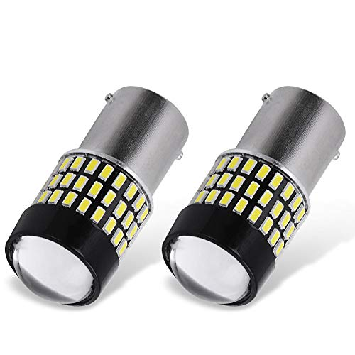Led Lawn Mower Lights in US - 5