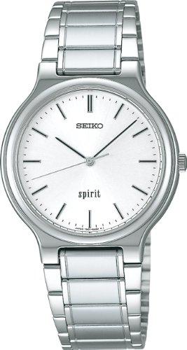 [세이코]SEIKO 손목시계 SPIRIT 스피릿 SCDP003 맨즈