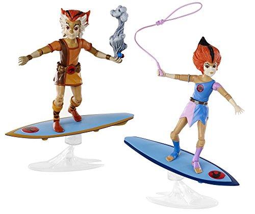 2016-SDCC-Mattel-ThunderCats-WilyKit-WilyKat-2-Pack