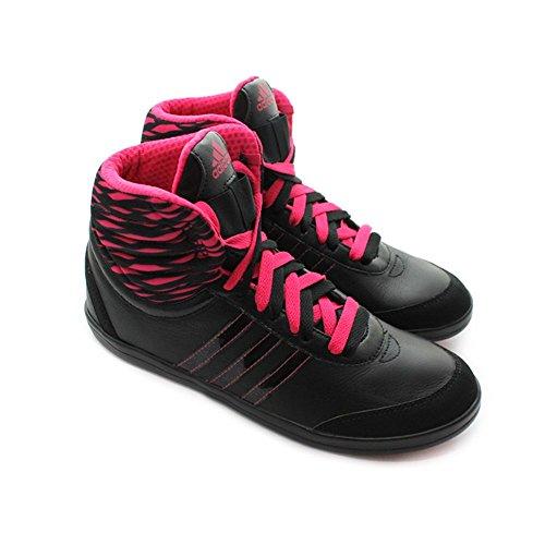 Adidas Adidas Adidas Femme W Scarpe Iriya Scarpe Iriya Femme W RXHAn5f