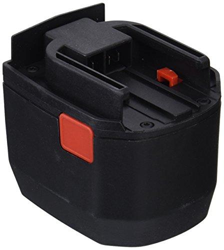 - Rothenberger Batt. f.ROMAX Compact,Li-Ion,14,4V,2,6Ah 15418
