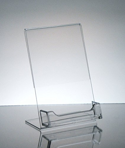 4 x 6 card display - 7