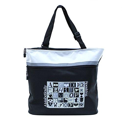 Best Work Bags For Teachers - 3