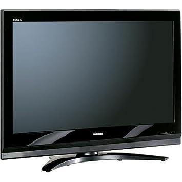Amazoncom Toshiba Regza 42hl167 42 Inch 1080p Lcd Hdtv Old