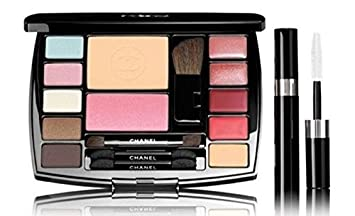 Chanel Altitude Makeup Palette