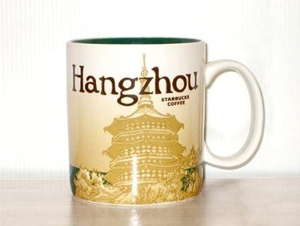 "Image result for starbucks coffee shanghai china photos"""