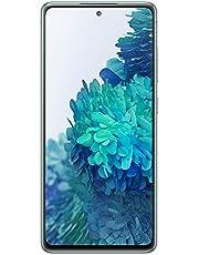 Samsung Galaxy S20 Fan Edition - 128GB (Green)