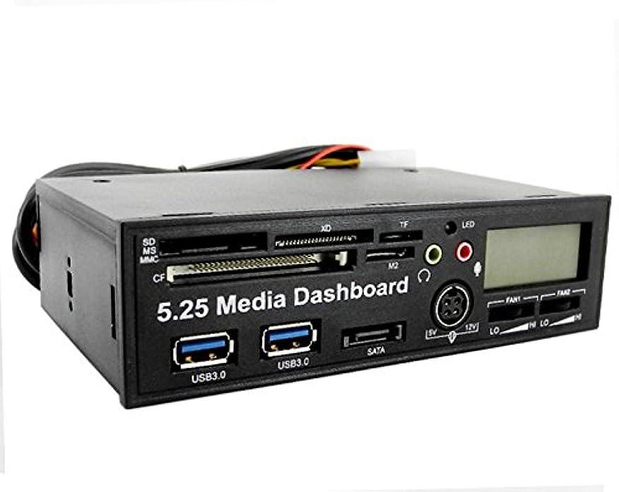 寝てる修士号産地Bplus Technology ビープラス mPCIe - SD/SDHC/SDXCアダプタ MR04 V3.0