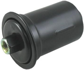 31911 29000 Fuel Filter For Hyundai Elantra Tiburon