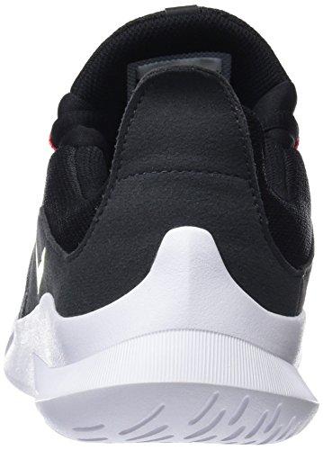 Anthracite Running Hombre Volt NIKE 001 para Zapatillas de Solar Black Red Negro Viale wxnqnTCPU