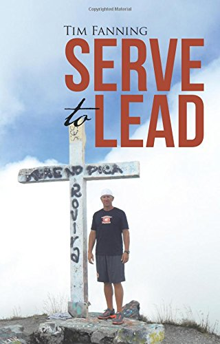 Read Online Serve to Lead ebook