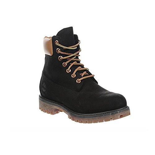Timberland Mens Inch Premium Boot
