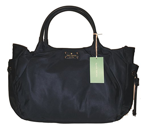 Kate Spade New York Union Square Stevie Baby Shoulder Bag