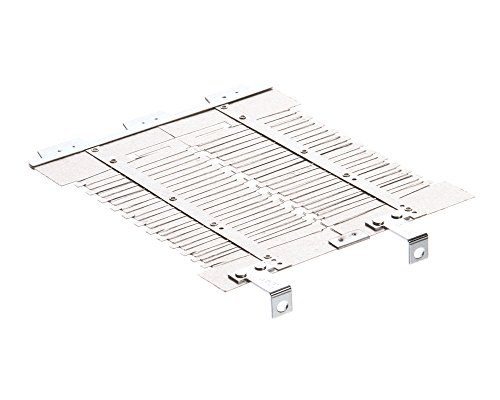 Waring 027902 Heating Element for Wct805B And Wct81 Toasters by Waring