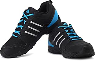 40-60% off on ADIDAS & REEBOK Footwear