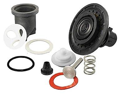 Sloan Valve R-1002-A Regal Rebuild Kit for Sloan Urinals