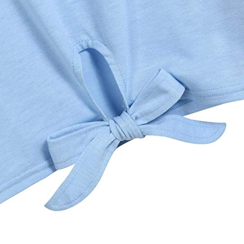 Semplice Felpe B A Moda Top Camicia V Giovane Tops Libero Ricamate neck Autunno Tempo Lunghe Glamorous Shirt Donna Primaverile Maniche Ragazze Tumblr Rose Felpa IgOaHwH