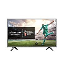 Hisense H60NEC5605 TV LED Ultra HD 60''