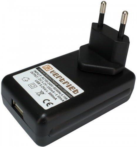 Chargeur de Batterie pour Samsung Galaxy Ace S5830