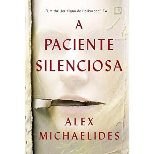 Indicações de Livros | Amazon.com.br