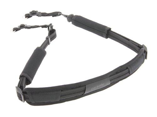 4c124752364 Pacsafe Carrysafe™ 100 Camera Strap (B00HSJNFKS)   Amazon price tracker    tracking, Amazon price history charts, Amazon price watches, Amazon price  drop ...