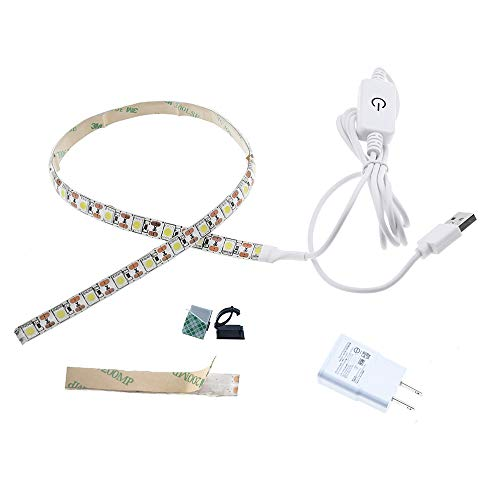 Led Sewing Machine Light Kit in US - 1