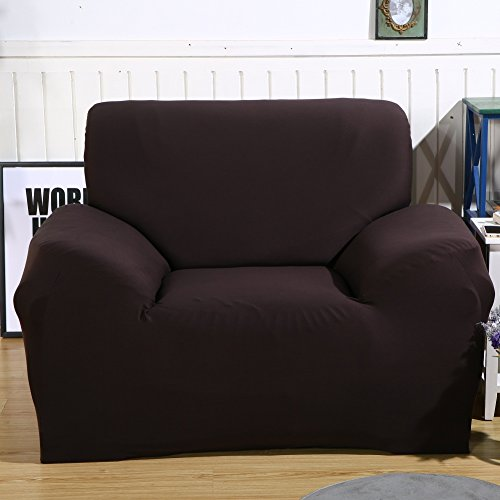 Collection 3 Seater Sofa - 7