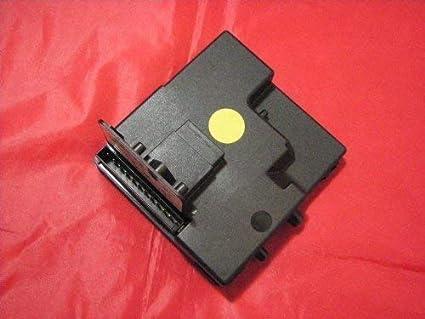 Vokera Mynute SE Arranque circuito impreso 9800 R 9800 Honeywell s4565c 1066