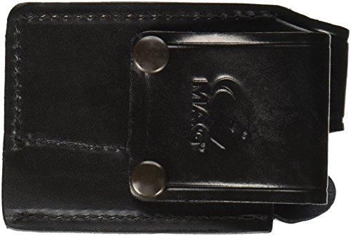 Maglite-Mini-MaglitePocket-Knife-Leather-Holster