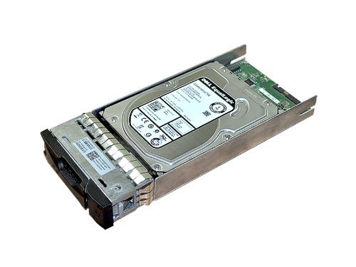 ra-500g72-sat3-cesp-z-dell-dell-500gb-72k-sata-35-hdd-equallogic-pn-k6dpt-drive-part-6vvk7-with-tray