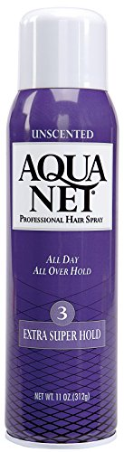 aqua-net-extra-super-hold-unscented-aerosol-hair-spray-11-oz