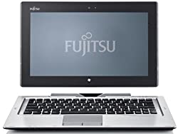 "Fujitsu Stylistic Q702 Tablet Pc - 11.6"" - Ah-ips - Intel Core I5 I5-3337u 1.80 Ghz Xbuy-q702-w7d-003"
