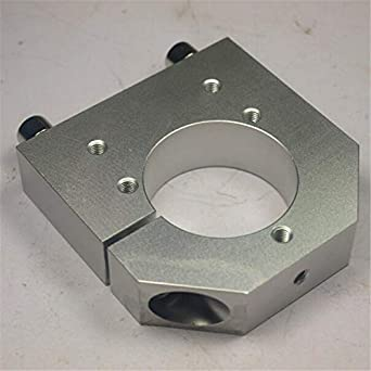 Amazon.com: Impresora 3D – CNC fresadora piezas ShapeOkO ...