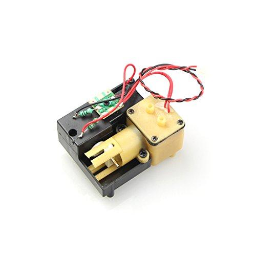Coolplay Normal Smoke Block Spare Parts  - Smoke Unit Shopping Results