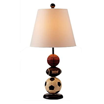 WONS Lamp - Home Decorating Table Lamps, Children\'s Bedroom ...