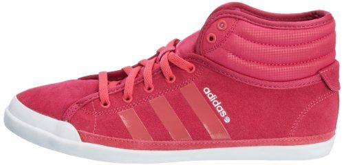 Adidas Qt Scarpe Mid G53954 Codice Ez TCqE4rxCw