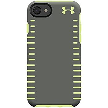 under armour iphone 6 case. under armour cell phone case for iphone 8, 7 \u0026 6/6s iphone 6 d