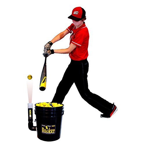 The Ultimate Hitting Machine Customer Reviews Prices
